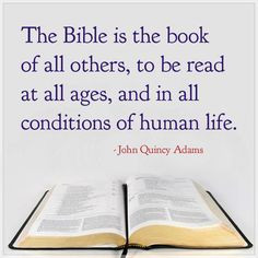 or socially a bible reading people the principles of the bible ...