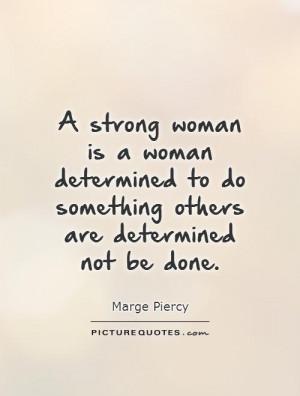 latina strong women quotes