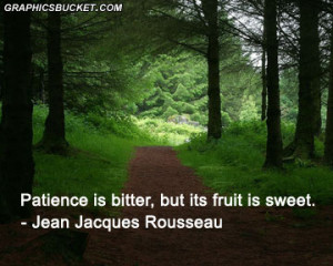 Funny pictures: Patience quotes, motivational quotes, patience quote