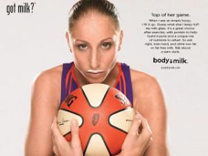 Rethinking Basketball