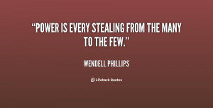 Quotes About Stealing From Family