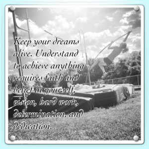 Go Back > Gallery For > Pole Vault Sayings
