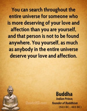 buddha-buddha-you-can-search-throughout-the-entire-universe-for ...