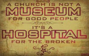 Church Bulletin Art Kootation High Quality