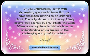 Spiritual quotes about suffering 004