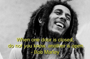 bob marley quotes sayings motivational inspiring best