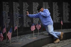 Happy Veteran's Day to Leonard Popham who served in the U.S. Navy ...