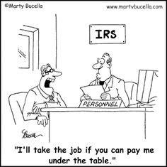 Tax Time Jokes http://www.pinterest.com/cpaselfstudy/tax-humor/