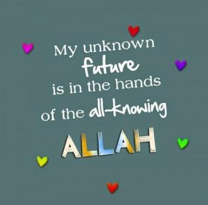 Beautiful Islamic Quotes 2015