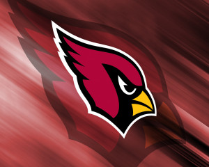 arizona cardinals wallpaper Images and Graphics