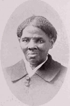 The History of Our Hair: Harriet Tubman (1820-1913)