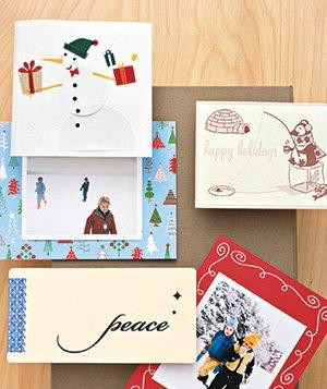 112-holiday-cards_300.jpg?itok=iXe83v8v