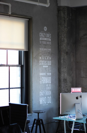 Steve_Jobs_Quote_Wall_office