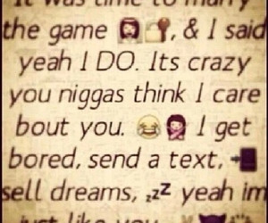emoji quotes about relationships