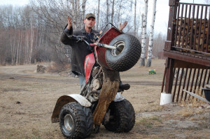 Mud Bogging Quotes And Sayings Mud bogs and monster