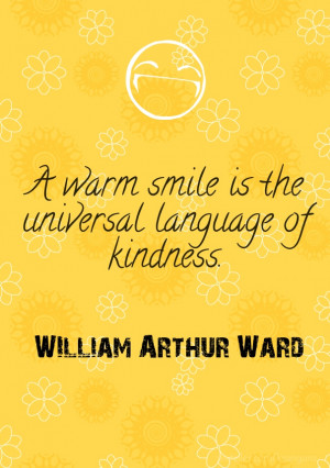 Kindness Quotes Famous Famous Kindness Quotes And