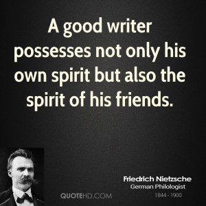 Nietzsche's Moral and Political Philosophy