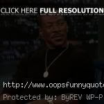 lines-from-the-movie-life-with-eddie-murphy-481-150x150.jpg