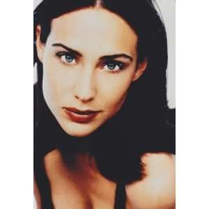 Claire Forlani Quotes