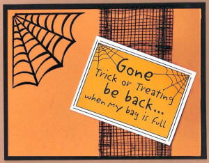 Best Halloween Quotes and Sayings Images, Cards 2013