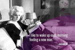 classic love quotes by famous people the best classic things ever said ...