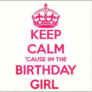 It`s my birthday, bitches :-)Birthday June, It My Birthday Bitch ...