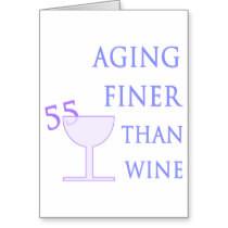 55th Birthday Poems http://funny-answers.feedio.net/55th-birthday ...