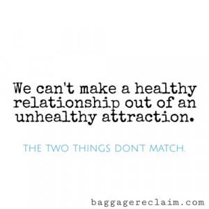lack of self control quotes quotesgram