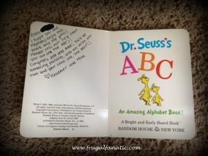 baby shower invitations baby shower book poem