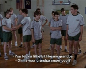 Related Pictures freaks and geeks