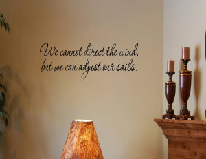 Add Life to Your Home by Using Wall Art Quotes