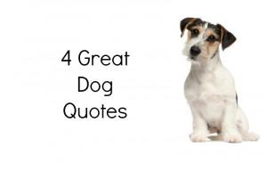 dog_quotes.jpg