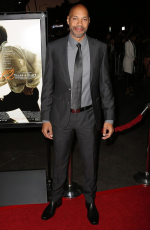 John Ridley Picture 3