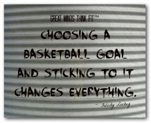 basketball quotes for success 20 powerful quotes and posters for team ...