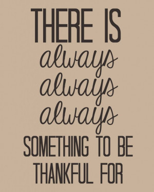 thanksgiving quotes (72)