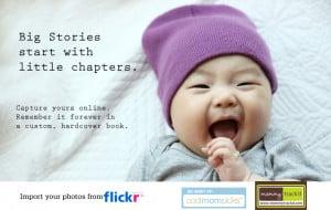 ... new baby new baby quotes new baby quotes quotes new baby new baby