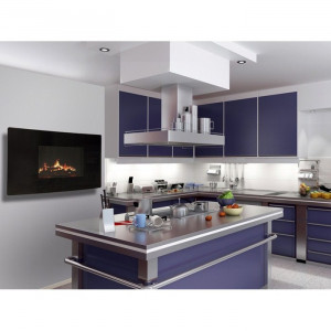 Celsi Electric Fireplace