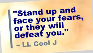 LL Cool J Quote