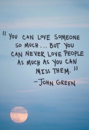 inspirational, john green, quotes