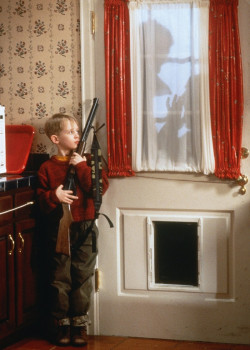 ... home alone Movie Quote actor home alone 2 kevin mccallister home alone