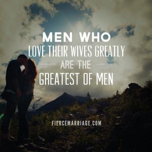 God's Blueprint for Husbands: Making Decisions