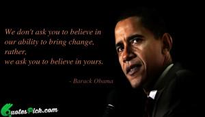 best obama quotes