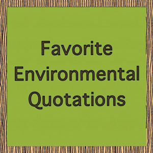 favorite-environmental-quotations-u1.jpg