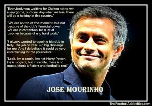 Jose-Mourinho-quotes-part-1.jpg