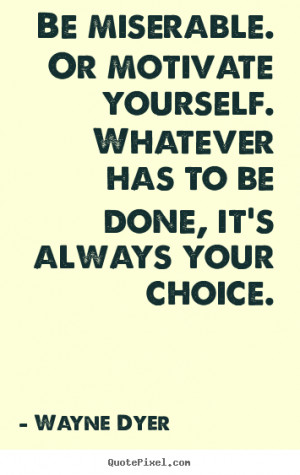 wayne-dyer-quotes_10442-1.png
