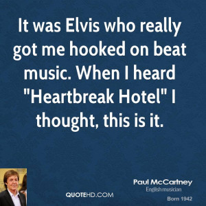 paul-mccartney-paul-mccartney-it-was-elvis-who-really-got-me-hooked ...