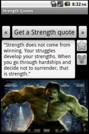 inner strength quotes inner strength quotes inner strength quotes ...