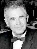 Brief about Archibald Cox: By info that we know Archibald Cox was born ...