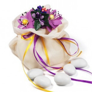 ... -Fabric-Wedding-Candy-Bags-Creative-Sugar-Bag-Wholesale-Quotes.jpg