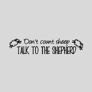 Black Sheep Quotes and Sayings